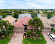 8082 Rossini Way, Lake Worth image