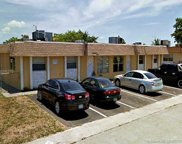7731 SW 10th Ct, North Lauderdale image