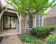 6327 Kennett Place, Mission image