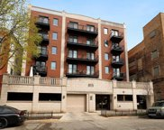815 N Marshfield Avenue Unit #301, Chicago image