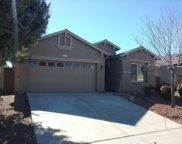 7677 E Dusty Boot Road, Prescott Valley image