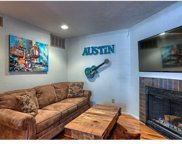201 4th St Unit 229, Austin image