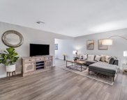 5378 Palm Grove Ct, San Jose image