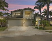 225 Pacific View Lane, Encinitas image