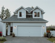 1409 Madrona Point Dr, Bremerton image
