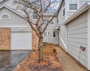 12039 Autumn Lakes, Maryland Heights image