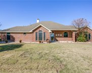 10411 W Dublin, Forney image