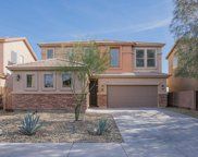 3915 S 100th Glen, Tolleson image