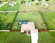 4417 Windmill Point Drive, Plant City image