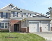 305 Riversville Court, Cary image