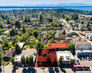 8339 15th Avenue NW, Seattle image