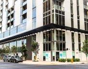151 Se 1st St Unit #1507, Miami image