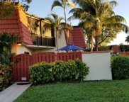 3891 Victoria Drive, West Palm Beach image