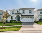 1548 Moon Valley Drive, Davenport image