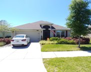 3434 RIDGEVIEW DR, Green Cove Springs image