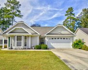 1222 Ambling Way Dr., Myrtle Beach image
