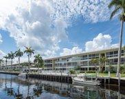 3001 NE 47th Court Unit #314, Fort Lauderdale image