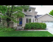 9883 N Wildflower Cir, Cedar Hills image