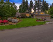 2611 93rd Place NE, Clyde Hill image