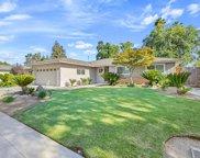 1729 W Palo Alto, Fresno image