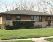 4517 Ellery Drive, Columbus image