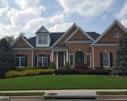 43426 MOUNTCASTLE DRIVE, Chantilly image