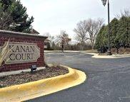 3303 Kanan Court, Oak Brook image