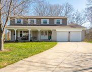 8140 Cabinet  Circle, Anderson Twp image