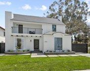 4020  Hepburn Ave, Los Angeles image