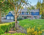 24504 SE Mirrormont Wy, Issaquah image