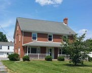 15628 NATIONAL PIKE, Hagerstown image