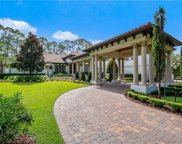 3149 Hassi Point, Longwood image