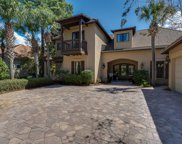 3524 Burnt Pine Lane, Miramar Beach image