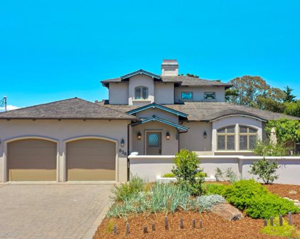 836 Jewell Ave, Pacific Grove