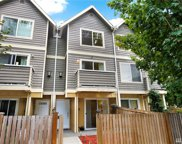 13802 Greenwood Ave N, Seattle image
