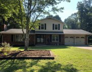 9528 Archdale Road, Trinity image