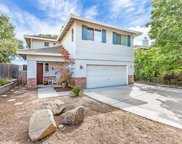 4264  Eagle Ridge Way, Antelope image