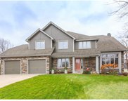 4247 Cottonwood Place, Vadnais Heights image