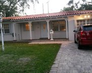 420 Blue Rd, Coral Gables image