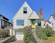 3457 37th Ave SW, Seattle image