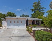 394 Farley St, Mountain View image