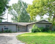 908 Redwood Court, Altamonte Springs image