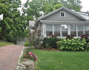 117 Maumell Street, Hinsdale image