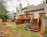 6139 STONEPATH CIRCLE, Centreville image