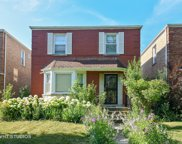 2707 West Gregory Street, Chicago image