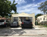 3008 Nw 22nd Ct, Miami image