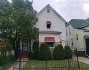 6925 South Wentworth Avenue, Chicago image
