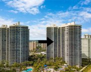 3200 N Ocean Blvd Unit 1807, Fort Lauderdale image