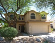 26239 N 45th Place, Phoenix image