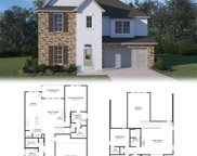4509 Napa Way, Baton Rouge image